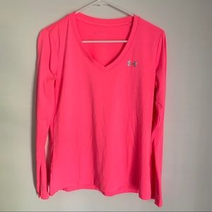 New without tags - Under Armour tee